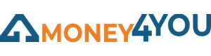 money4you.com.ua logo